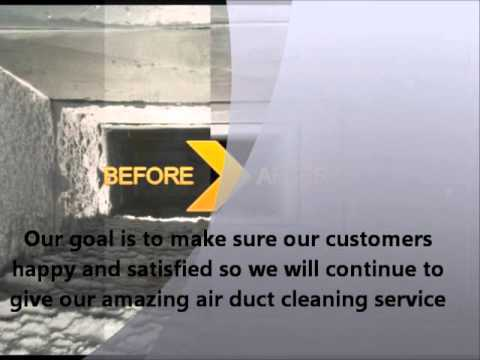 air-duct-cleaning-sugar-land-_(281)-769-8325-_air-duct-cleaners-sugar-land