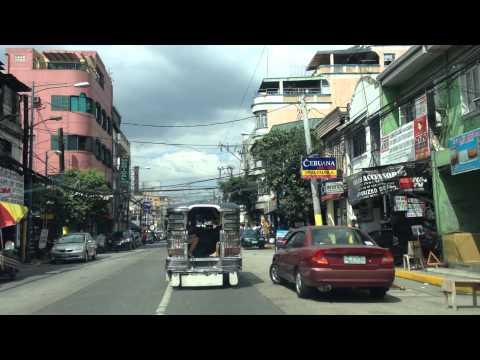 Evangelista Street Barangay Bangkal Makati by HourPhilippines.com