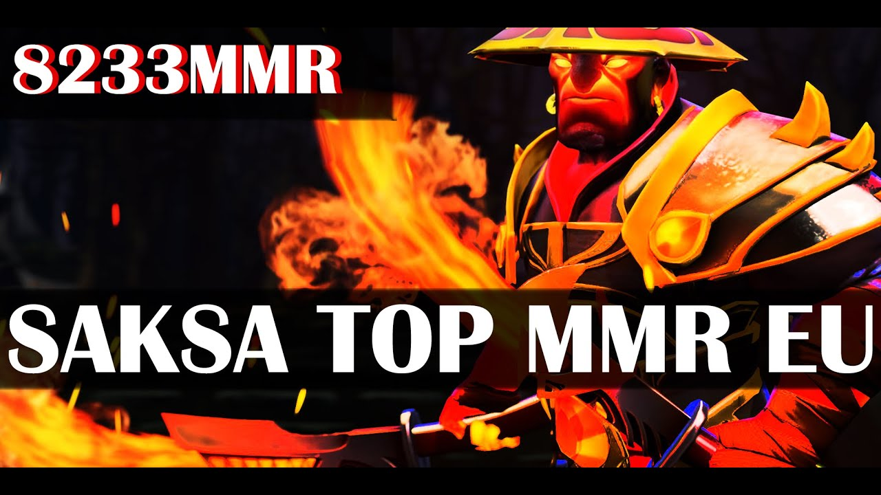 how to know mmr in dota 2