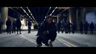 Kendrick Lamar LOYALTY ft Rihanna Reversed