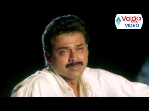 Telugu Best Emotional Love Scenes - Latest Love Songs - 2016