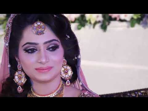 Pakistani Wedding Songs 2017 Dslr Video With 7d Mark Ii By Atiyafstudio Atiyaf Studio