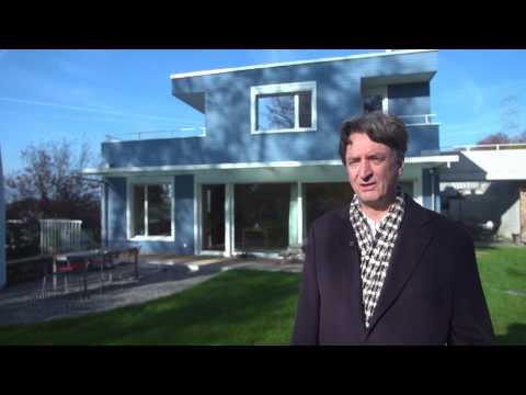 wohnraum-tv:-vollholzhaus-von-andreas-müller-architekten