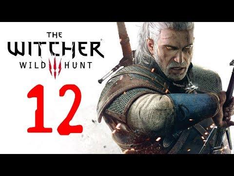 วิชเชอร์ 3 | The Witcher 3: Wild Hunt | #12 thumbnail