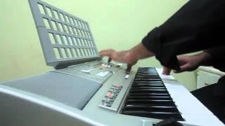 إن كنت ناسي - هدى سلطان - عزف عبد القادر محمد