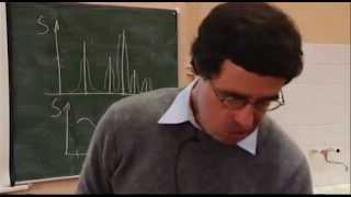 Михаил Закс (Michael Zaks) Публичная лекция