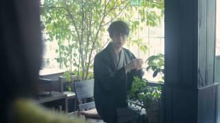 集英社橙文庫 CM 「奇妙的書店」篇 60s (繁中) thumbnail