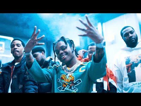 42 Dugg – 4 Gang (Official Video)