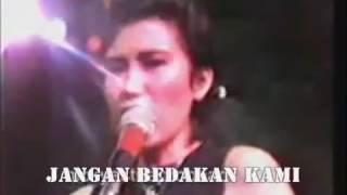 Video Pakar Rock // jangan bedakan kami , klip TVRI 1989 download MP3, 3GP, MP4, WEBM, AVI, FLV Oktober 2018