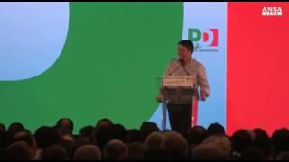 La road map del Pd: gli appuntamenti del partito fino a giugno