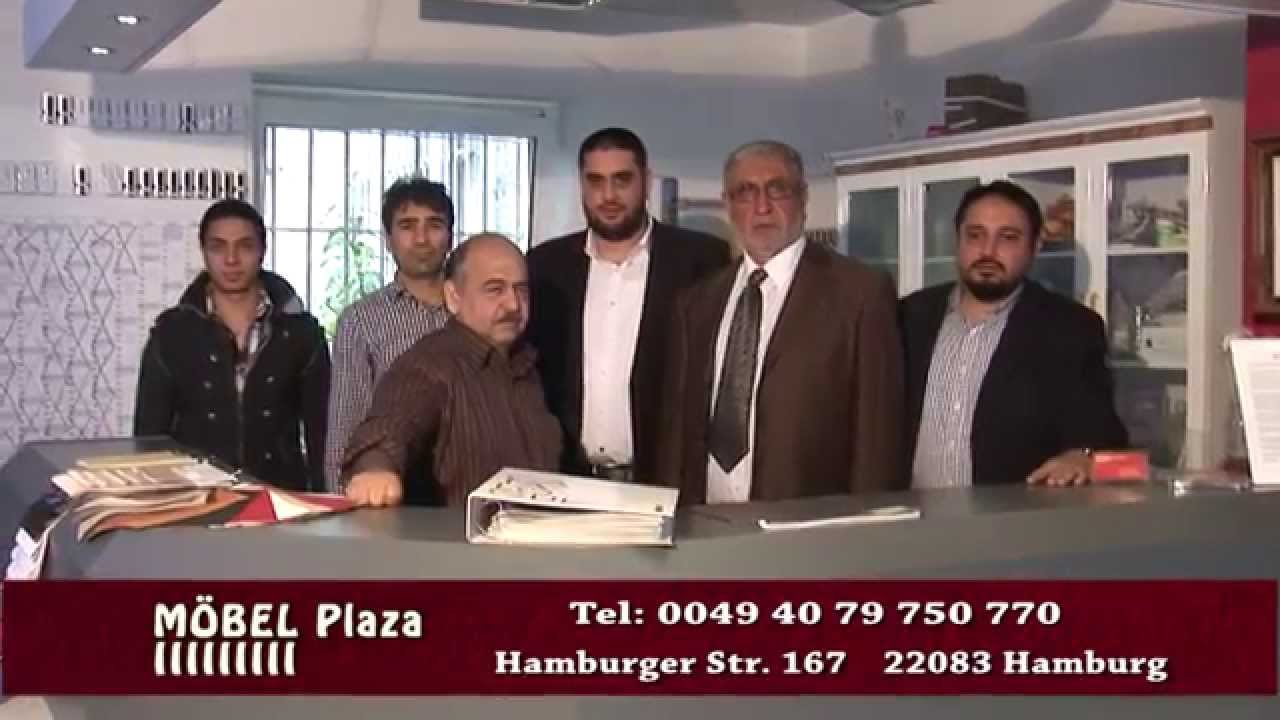 Möbel Plaza --- pashto - YouTube