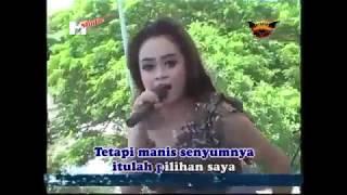 Hitam   Riza Marcela  Dangdut Koplo New KAMPRET