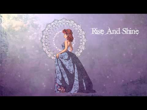 Sofia The First - Rise and shine (Adult Version)