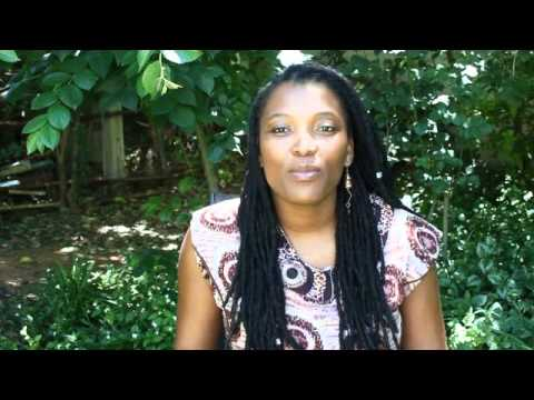 Lucky Dube`s Daughter Nkulee To Perform In Ghana On November 25th
