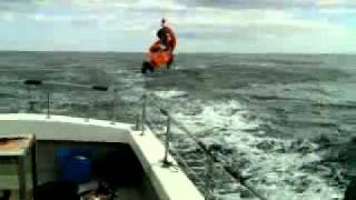 Fishing trip and the Irish coast guard 007.mp4