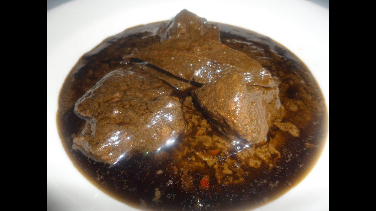 Mloukhia tunisienne facile youtube - Youtube cuisine tunisienne ...