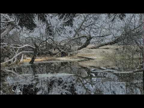 Henri Pousseur, Madrigal III (Boulez, Domaine Ensemble) - Part 2