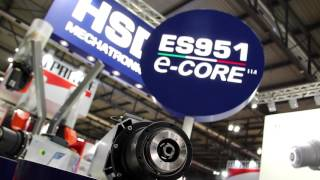 Video HSD - new Spindle Vibration Control - Xylexpo 2016 download MP3, 3GP, MP4, WEBM, AVI, FLV Desember 2017