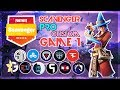 🥊Scavenger Pro Custom Solo🥊 Game 1 (Fortnite)