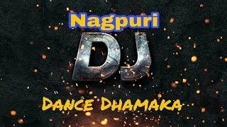 Moke Nind Nai Re ( Nagpuri Dj Dance Mix Song )