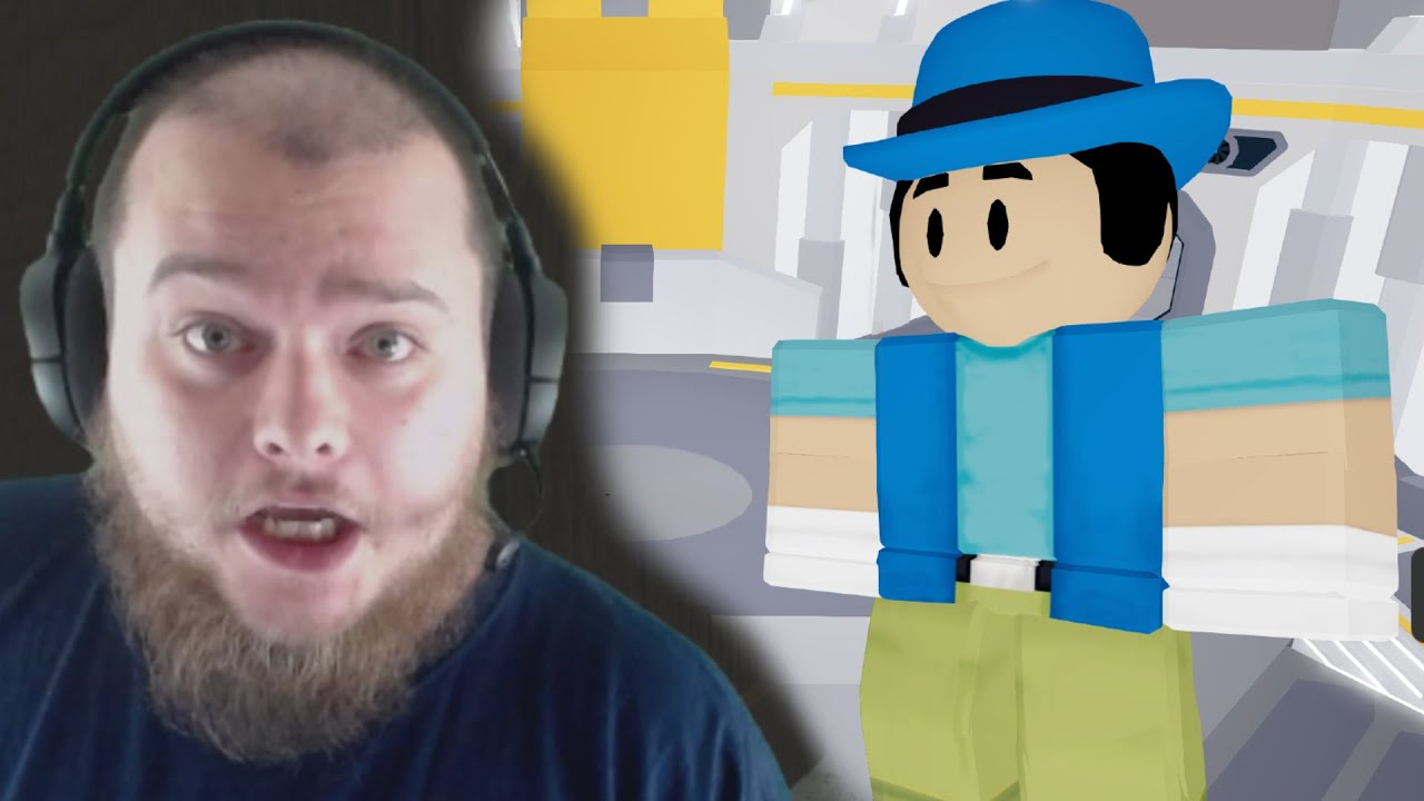 If I See a Dev Skin This Video Ends (Roblox Arsenal) YouTube