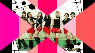 my 5678 line dance demo 22818