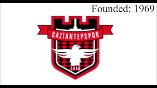 Kapatılması Gündemde Olan Gaziantepspor'un Başkan ve Yönetimini Halk Seçecek