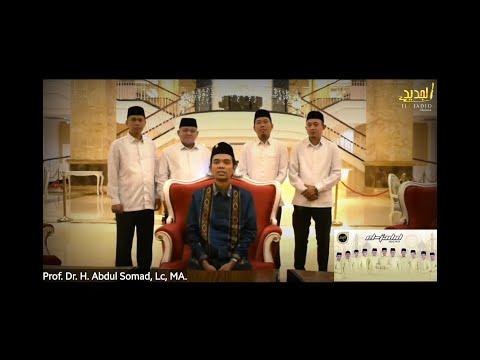 Terima Menlu Singapura, Presiden Jokowi Dapat Ucapan Selamat.