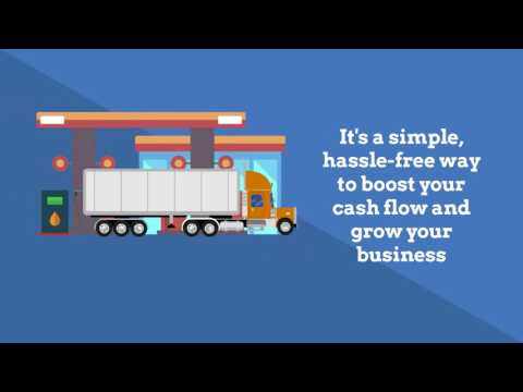 What is Freight Factoring and How Does it Work?
