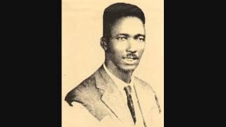 Tommy Johnson - Big Road Blues (1928) [HQ]