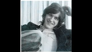 Dave Davies - This Precious Time (Long Lonely Road)