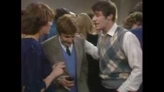 A Fine Romance 1981 S01E06 Keep them Apart