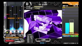 Video [AC] Beatmania IIDX 22 PENDUAL - SP Evans Another [EX HARD] download MP3, 3GP, MP4, WEBM, AVI, FLV Maret 2018