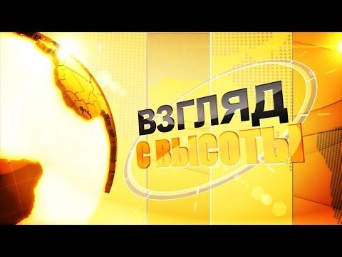 """Жителей Волгограда и Волжского """"пересаживают"""" из маршруток в автобусы"""
