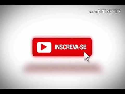 melhor-app-para-baixar-clipes,músicas-do-youtube