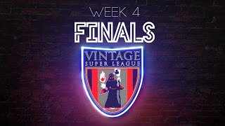 vsl s6 w4 m5 finals magic the gathering