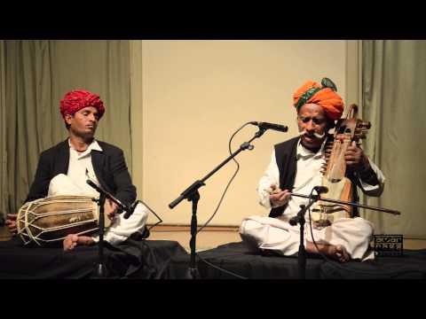 Haal Sunawan Dil Da - Lakha Khan
