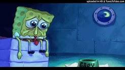 sad x gary come home