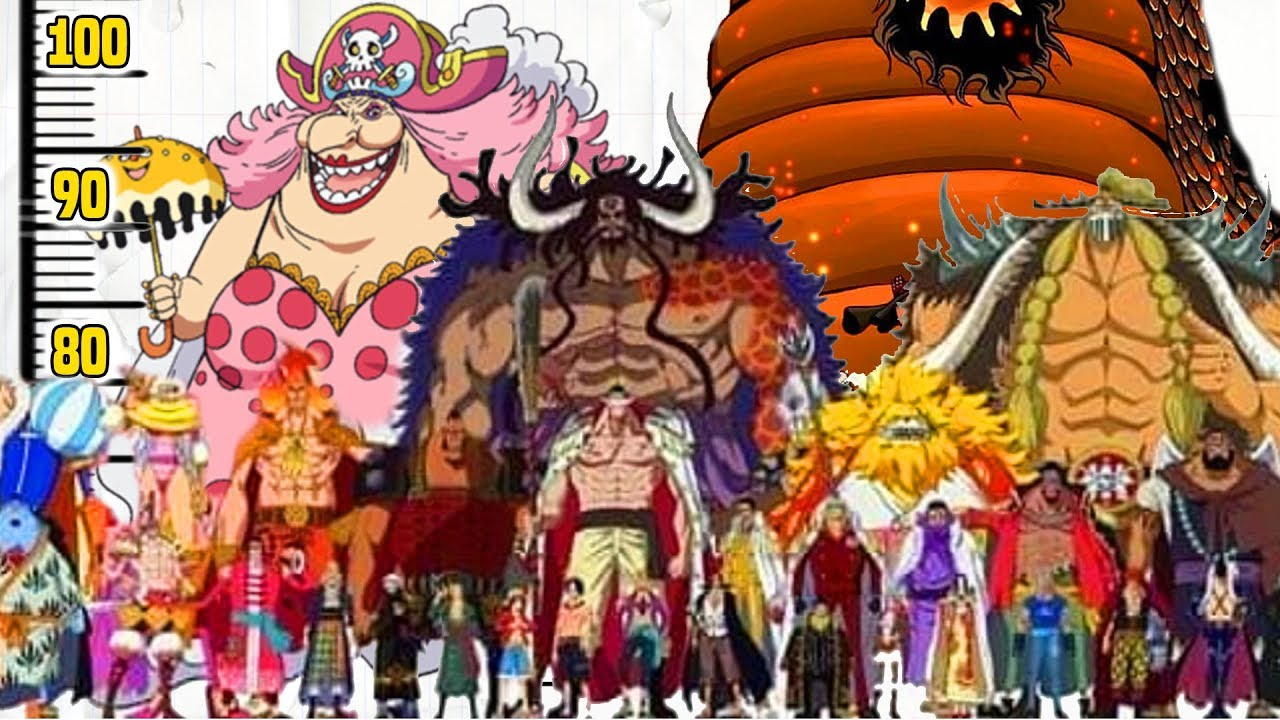 One Piece Folgen Download