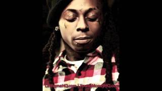 Gudda Gudda Ft Lil Wayne -- Young Money Hospital