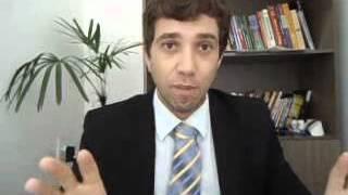 Como estudar na  PRATICA ? Passar naquele concurso que paga 10 mil  Thiago Martins Avila