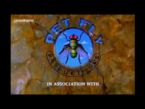 Pet Fly Productions/Paramount Television (1997)