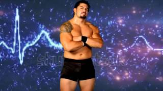 """Leakee """"Roman Reigns""""