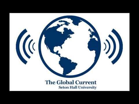 Global Current- Full Broadcast January 27, 2013