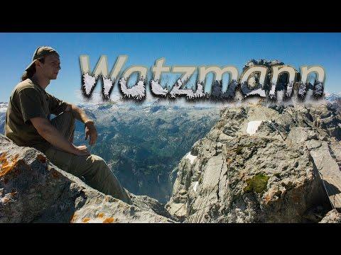 Klettersteigset Vitalink Simond : Klettersteigset test lacd oder edelrid