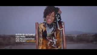 GWE WEKA HD - ALIDAH {in da feeling}New Ugandan Music 2014