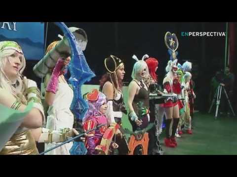 Los eSports ganan popularidad en Uruguay de la mano de League of Legends