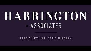 Dr. Jennifer Harrington | Before & After Video: Breast Augmenation Case #69