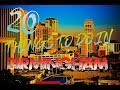 Top 20 Things To Do In Birmingham, Alabama