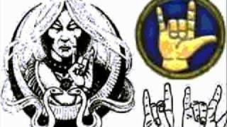 The sign of Satan - Mason.(Знак Сатаны - Масоны)